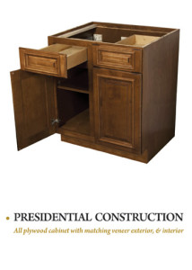 Ds-Presidential-Construction500
