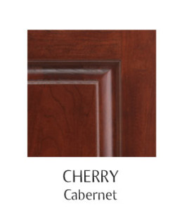 Debut-Series-Cherry-Cabernet-F300