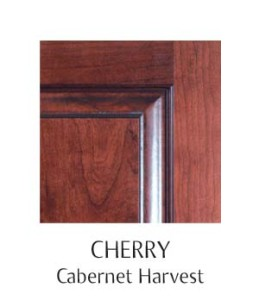 Debut-Series-Cherry-Cabernet-Harvest-F300
