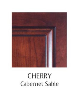 Debut-Series-Cherry-Cabernet-Sable-F300
