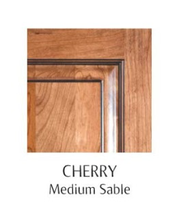 Debut-Series-Cherry-Medium-Sable-F300