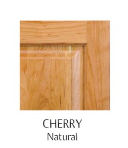 Debut-Series-Cherry-Natural-F300