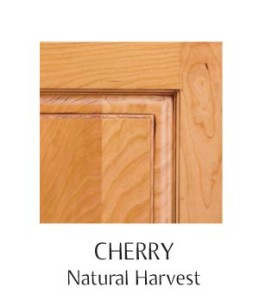 Debut-Series-Cherry-Natural-Harvest-F300