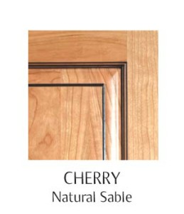 Debut-Series-Cherry-Natural-Sable-F300