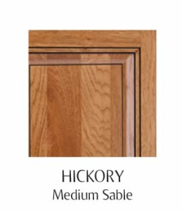 Debut-Series-Hickory-Medium-Sable-F300