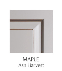 Debut-Series-Maple-Ash-Harvest14-F300