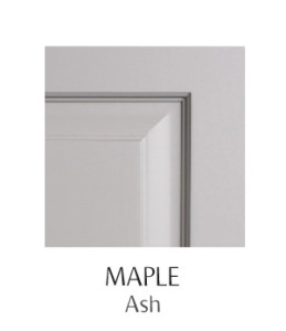 Debut-Series-Maple-Ash14-F300