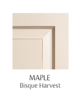 Debut-Series-Maple-Bisque-Harvest14-F160