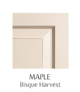 Debut-Series-Maple-Bisque-Harvest14-F300
