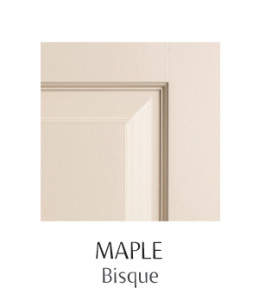 Debut-Series-Maple-Bisque14-F300