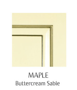 Debut-Series-Maple-Buttercream-Sable14-F300