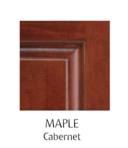 Debut-Series-Maple-Cabernet-F300