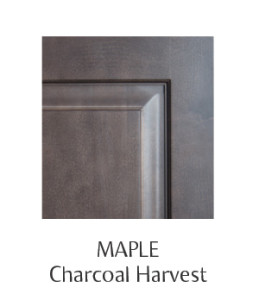 Debut-Series-Maple-Charcoal-Harvest16-F300