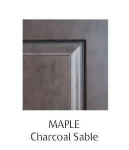 Debut-Series-Maple-Charcoal-Sable16-F300