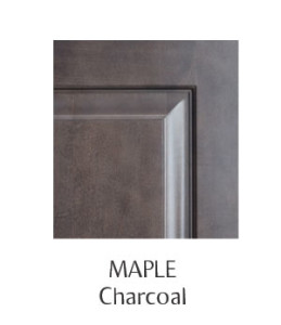 Debut-Series-Maple-Charcoal16-F300
