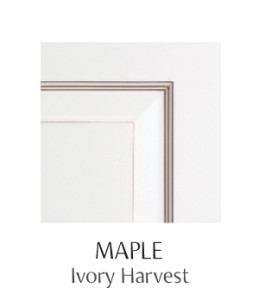 Debut-Series-Maple-Ivory-Harvest14-F300