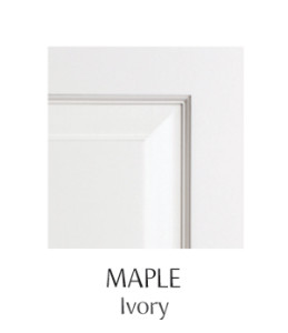 Debut-Series-Maple-Ivory14-F300