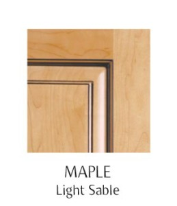 Debut-Series-Maple-Light-Sable-F300