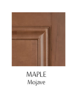 Debut-Series-Maple-Mojave-F300
