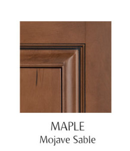 Debut-Series-Maple-Mojave-Sable-F300