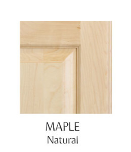 Debut-Series-Maple-Natural-F300