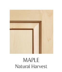 Debut-Series-Maple-Natural-Harvest-F300