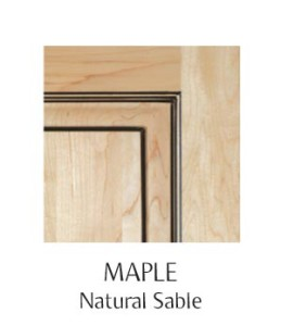 Debut-Series-Maple-Natural-Sable-F300
