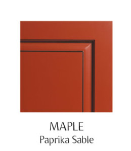 Debut-Series-Maple-Paprika-Sable-F300