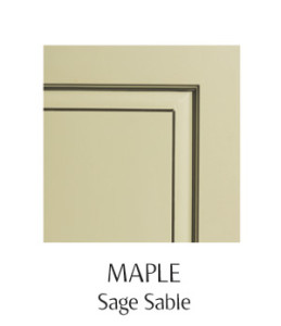 Debut-Series-Maple-Sage-Sable-F300