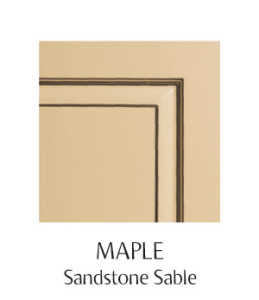 Debut-Series-Maple-Sandstone-Sable-F300