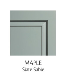Debut-Series-Maple-Slate-Sable-F300