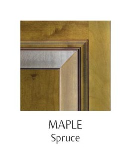 Debut-Series-Maple-Spruce-F300