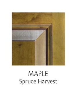 Debut-Series-Maple-Spruce-Harvest-F300