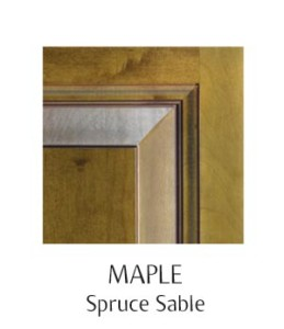 Debut-Series-Maple-Spruce-Sable-F300