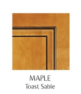 Debut-Series-Maple-Toast-Sable-F300