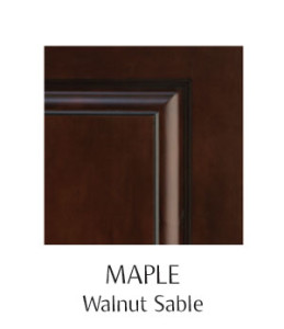 Debut-Series-Maple-Walnut-Sable-F300