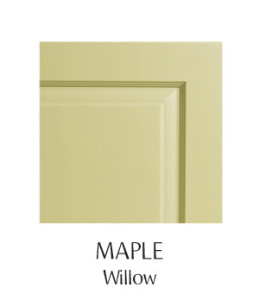 Debut-Series-Maple-Willow-F300