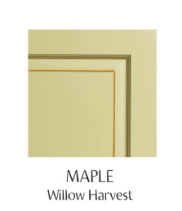 Debut-Series-Maple-Willow-Harvest-F300