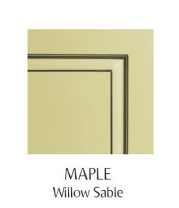 Debut-Series-Maple-Willow-Sable-F300
