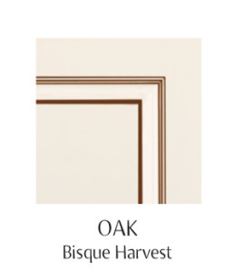 Debut-Series-Oak-Bisque-Harvest-F300