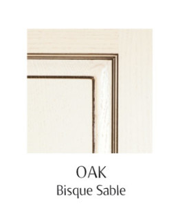 Debut-Series-Oak-Bisque-Sable-F300