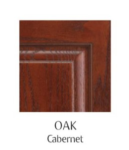 Debut-Series-Oak-Cabernet-F300