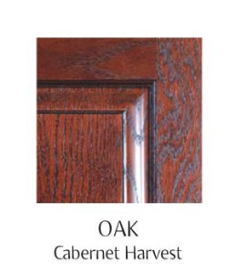 Debut-Series-Oak-Cabernet-Harvest-F300