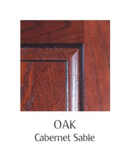 Debut-Series-Oak-Cabernet-Sable-F300