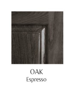 Debut-Series-Oak-Espresso-F300