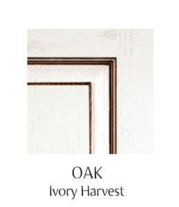 Debut-Series-Oak-Ivory-Harvest-F300