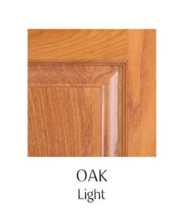 Debut-Series-Oak-Light-F300