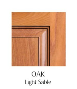 Debut-Series-Oak-Light-Sable-F300