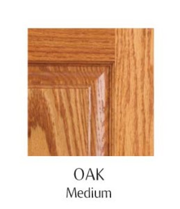 Debut-Series-Oak-Medium-F300