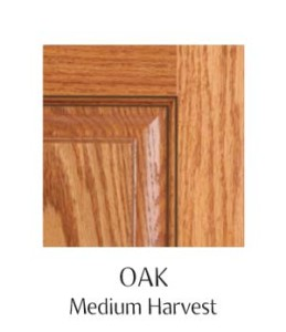 Debut-Series-Oak-Medium-Harvest-F300